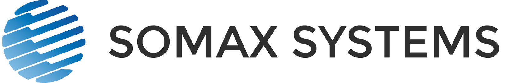 Somax Systems